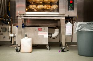 https://www.triplepundit.com/2011/05/rotisserie-chicken-biofuel-sams-club-creative-sustainability/
